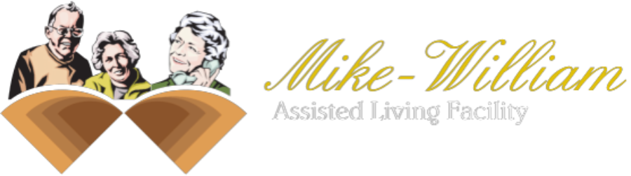 Mike-William Assisted Living Facility